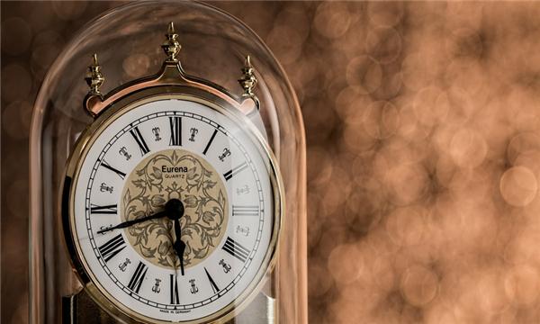 产品瑕疵担保责任的期限一般是多久