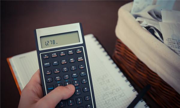 增值稅的抵扣聯保存多長時間