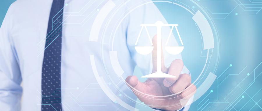 医疗保险合同纠纷的赔偿标准是怎样的