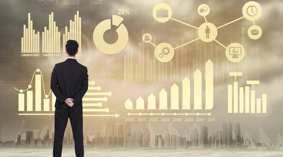 小企业股权激励方案范本
