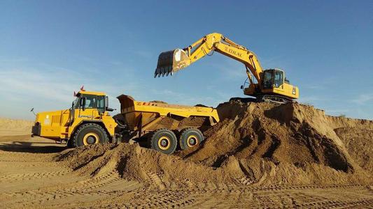 土方工程施工合同怎么写