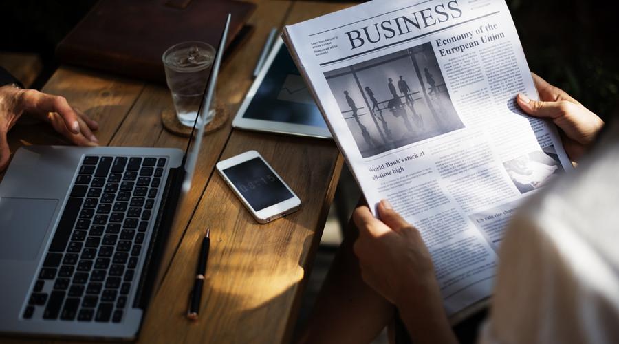 上海市注册合伙企业的流程