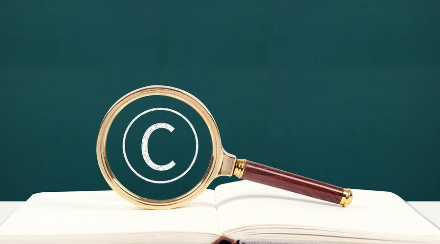 商标申请复审流程