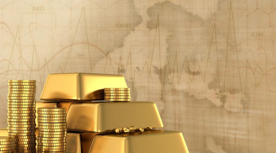香港公司增加注册资本的流程