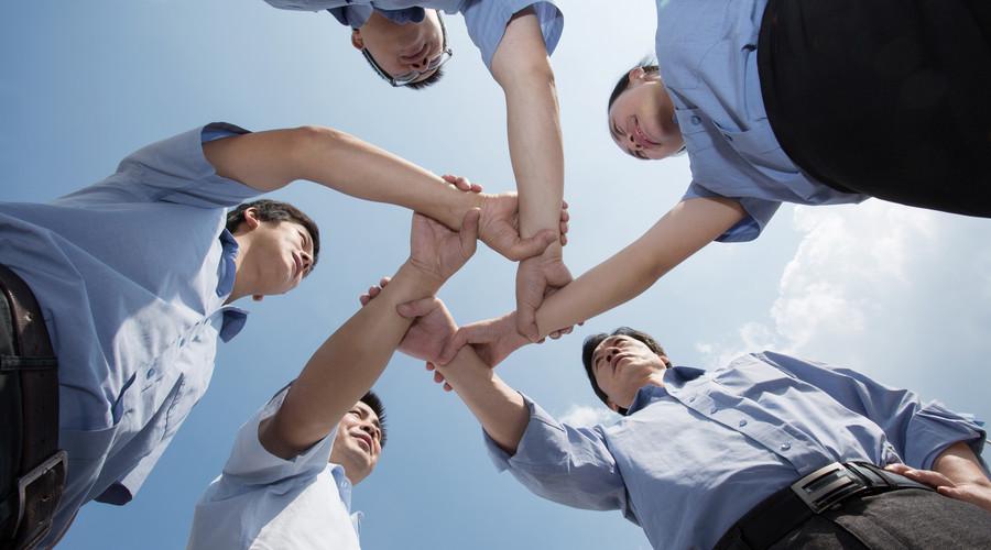 合伙企业和有限责任公司的区别