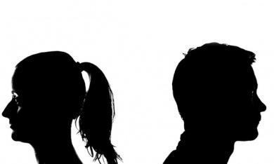 男方虚构夫妻共同债务到法院起诉,虚假诉讼会如何处罚?