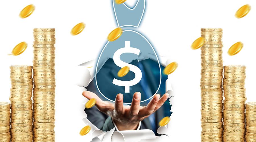 集资诈骗罪的构成要件及处罚标准