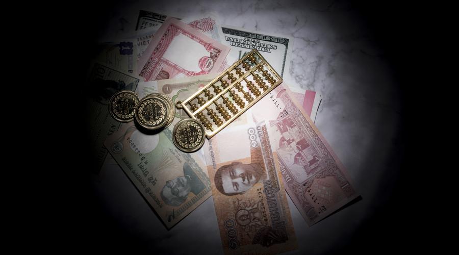 集资诈骗罪从犯的认定标准