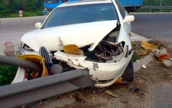 交通事故重新鉴定申请书怎么写