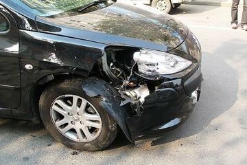 交通事故医疗鉴定有哪些程序