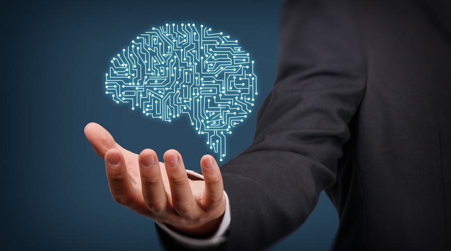 網絡知識產權的法律保護具體規定