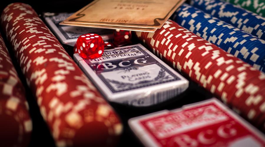 网络开设赌场罪开庭后多久能拿到判决书