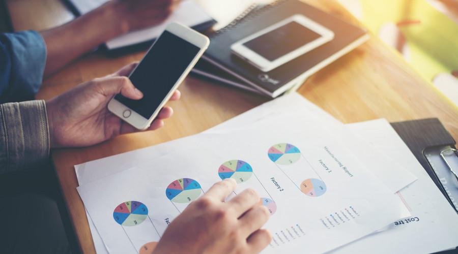 2019资产评估报告模板