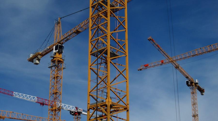 市政工程竣工验收条件