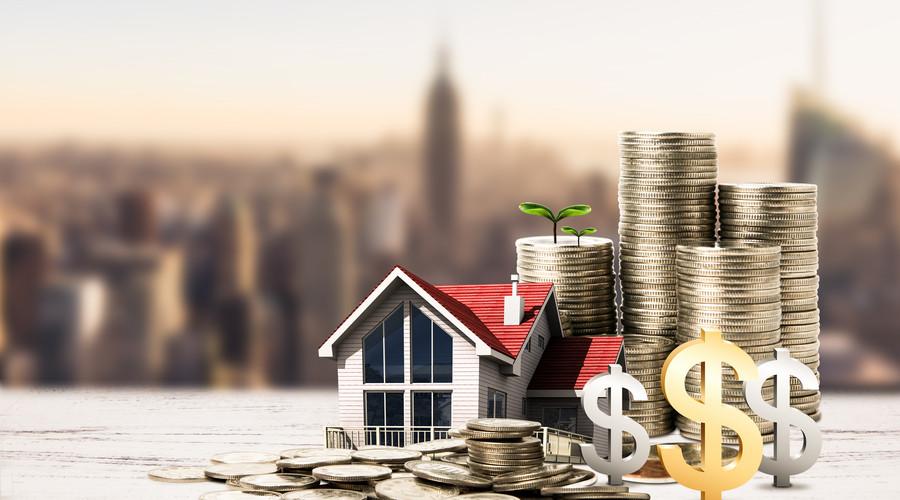 无房产证房屋买卖协议注意事项