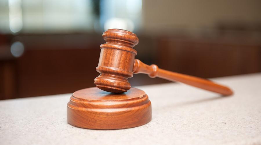 民事案件起訴的時間是多久