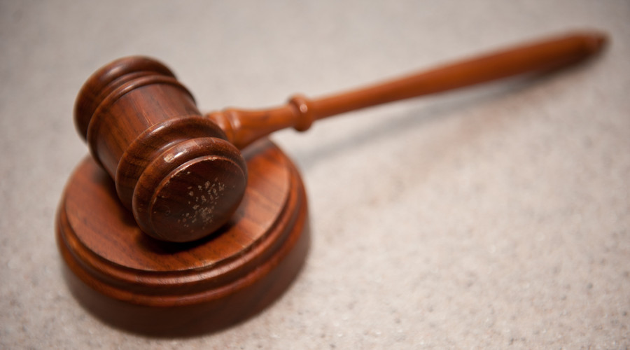 知识产权侵权行为的诉讼时效规定