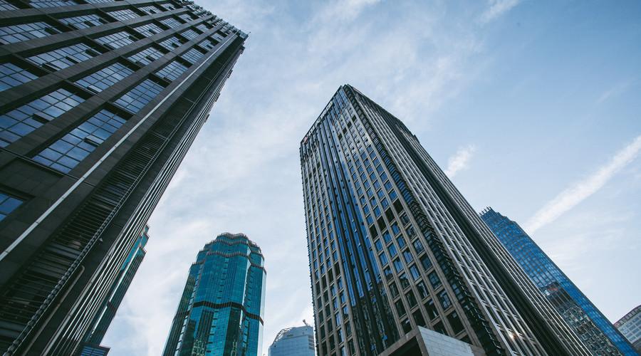 企业改制重组土地增值税规定