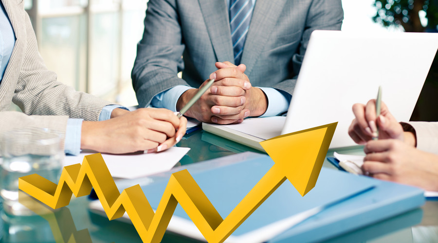 合伙企业的工商注册有哪些流程