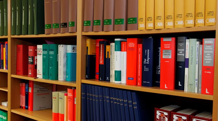 关于专利优先使用权