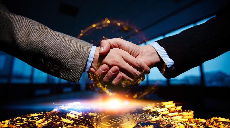 最新企业改制重组的意义