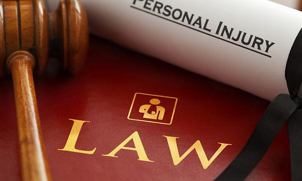 當事人不符合起訴條件是哪些?法院如何處理?