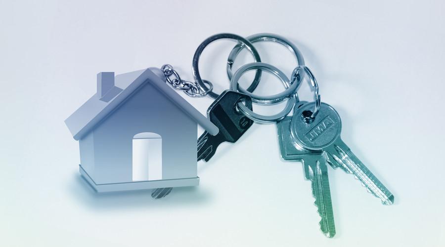 2019年租房补充协议怎么写