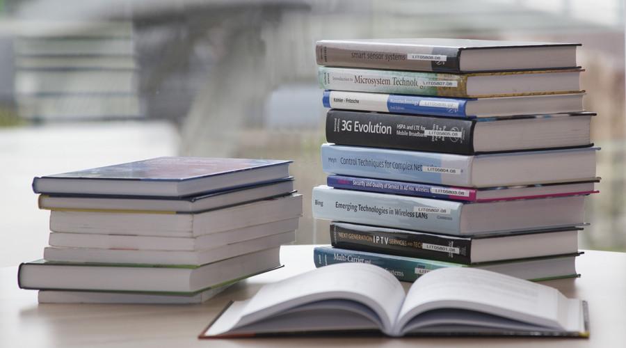出版物经营许可证申请办理部门