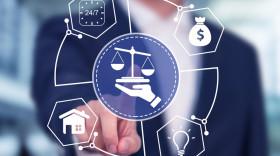 申請個人破產保護需要的費用