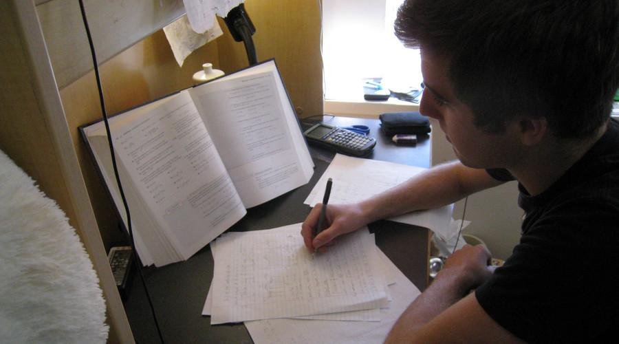 房产租赁合同备案证明流程