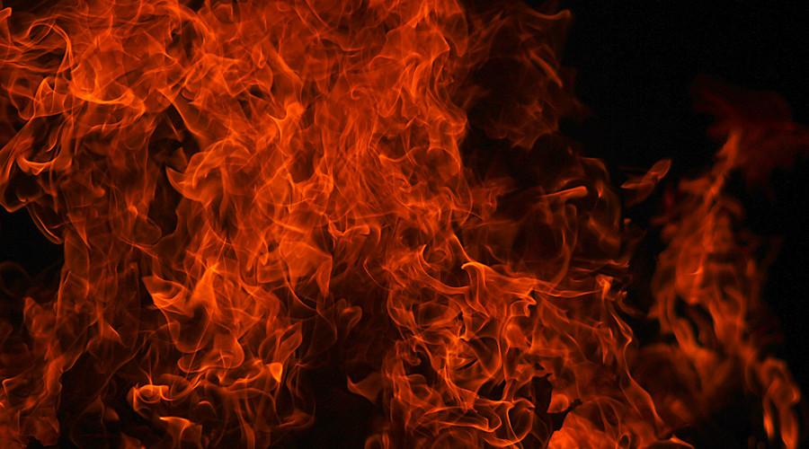 放火罪的立案条件有哪些条件