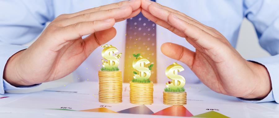 最新运输合同印花税征管规定