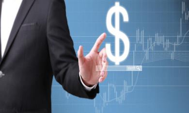 设立分公司需要的注册资本印花税怎么交
