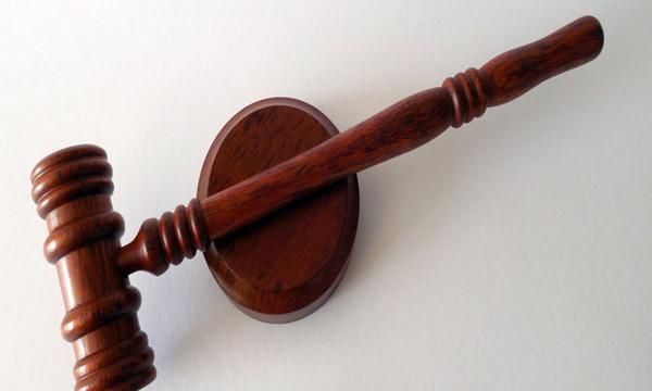 职务侵占罪的立案标准及时间