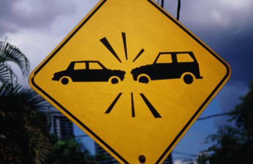 交通肇事致人死亡逃逸主要责任如何处罚
