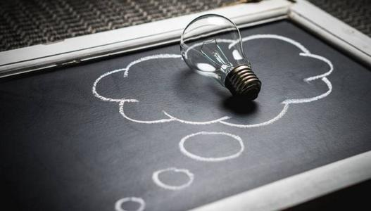 专利无效行政诉讼的流程是怎样的