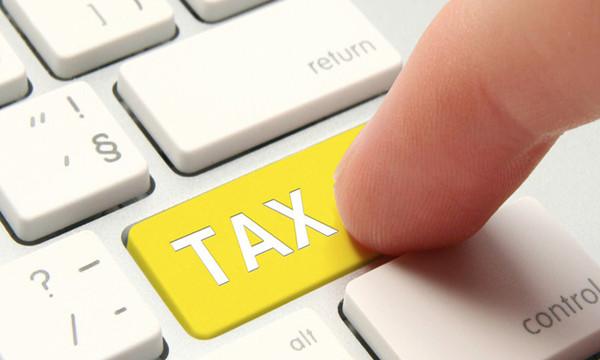 二手房交易免个税的条件