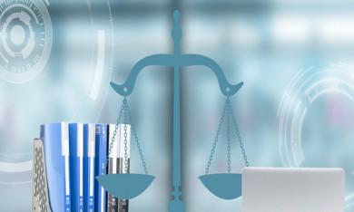 名誉权侵权认定的处理方法是什么