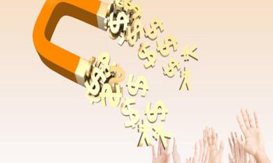 清偿债务委托书怎么写