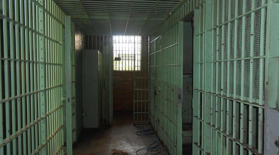 打架行政拘留的条件