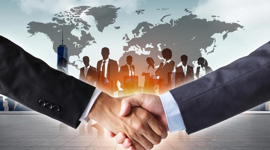 合伙企业债务对内如何承担