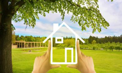 房屋土地补偿协议