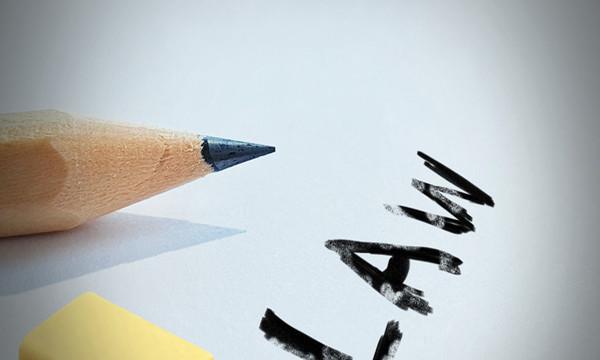 侵犯姓名权和署名权的后果有什么不同