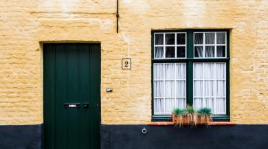 房产诉讼保全的期限