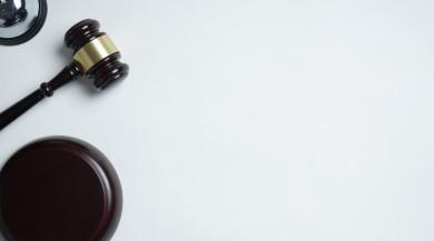 刑事申诉及立案再审的条件