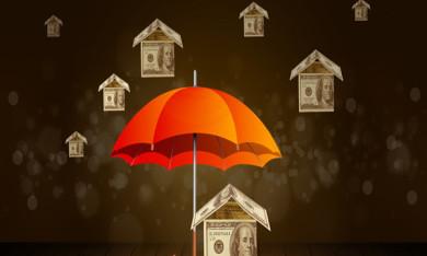 家庭财产分割协议书合同