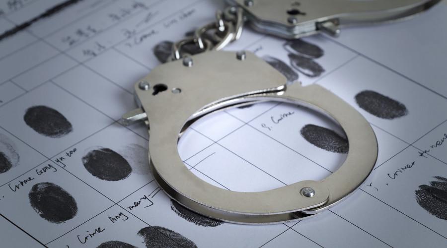 非法采砂治安拘留的法律依据