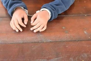 治安拘留时间的法律依据