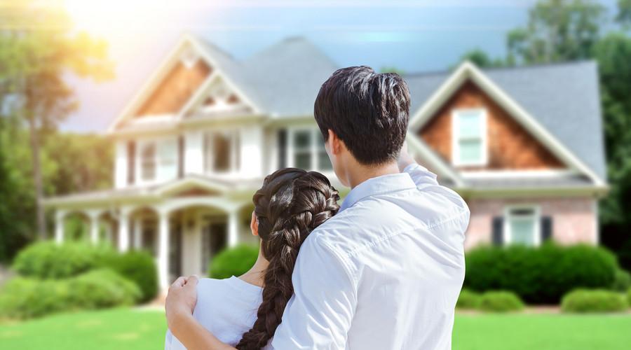 新婚姻法关于房产如何分割