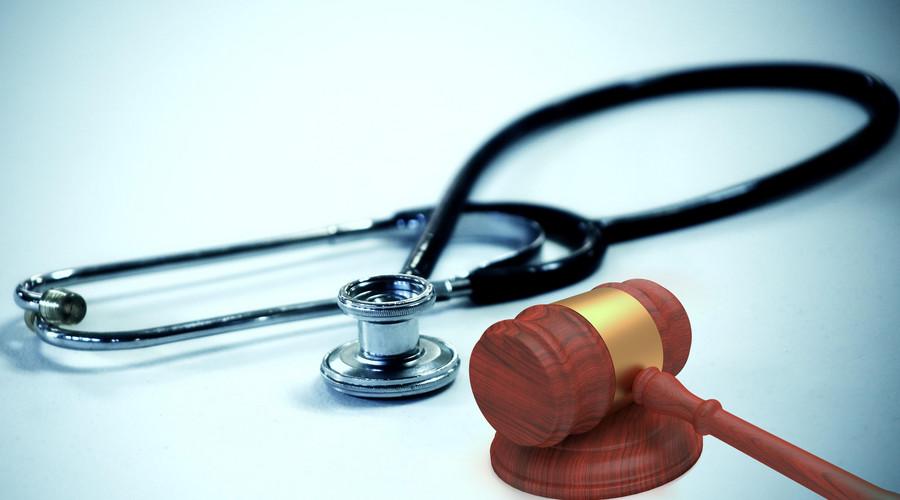 医疗侵权要负哪些责任